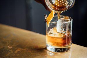 pinontas alcool diatrofi
