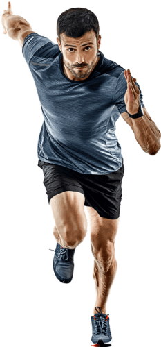 kisspng-stock-photography-running-sport-royalty-free-running-man-5ac5f14f0df399